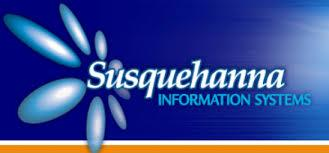 Susquehanna Information Systems, die USA. IBM DB2 iSeries nach Microsoft SQL Server.