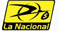 La Nacional, USA. Sybase ASA to Microsoft SQL Server Migration.