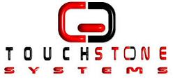 TouchStone Systems. Migrazione da Sybase ASA a Microsoft SQL Server