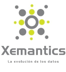 Consultora Xemantics, S.A. Chile. Sybase ASA to MS SQL Server Migration.