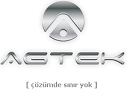 AGTek IT & Consultancy Services, Turkey. Microsoft SQL Server to Teradata Migration