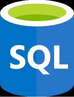 Microsoft/Microsoft Partner