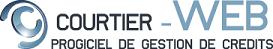 Courtier-Web, France. Microsoft SQL Server to Mysql Migration.
