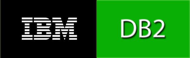 Ispirer is IBM Partner for database migration