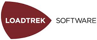 LoadTrek Software, United States. Microsoft SQL Server Migration to MariaDB.