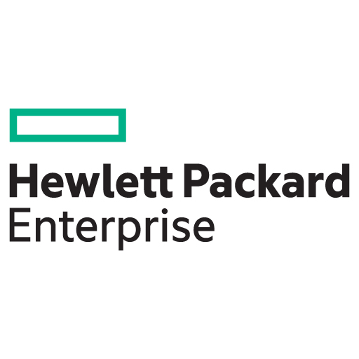 Hewlett-Packard Technology Partner