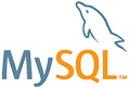 MySQL/Sun Enterprise Gold Partner