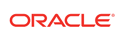 Oracle/Oracle Partner
