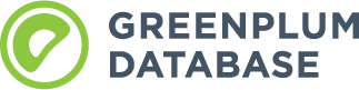 Greenplum Authorized Partner