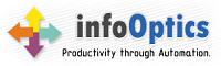 infoOptics Inc., United States