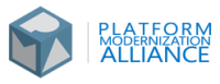 Platform Modernization Alliance