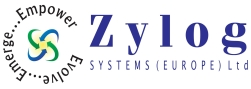 Zylog Systems Ltd.