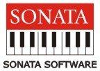 Sonata Software Ltd.