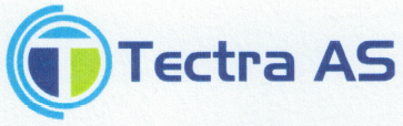 Tectra AS, Norway. Progress to MS SQL Server, Progress 4GL to ASP.NET Migration.