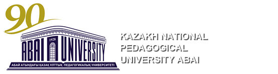 Kazakh National Pedagogical University. PASCAL to C#.NET Migration
