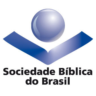 Sociedade Bíblica do Brasil (SBB), Brazil. Visual Basic to Java Swing Migration