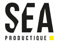 SEA-PRODUCTIQUE, France . InterBase to Microsoft SQL Server