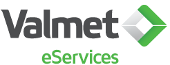 Valmet eServices, Finland. MySQL to SAP HANA Migration