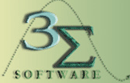 Three Sigma Software, United States. Oracle to Microsoft SQL Server Migration.